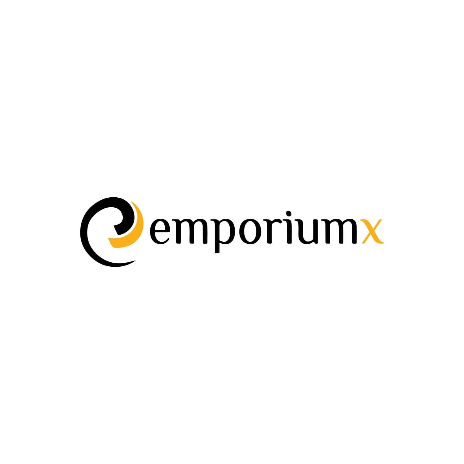 Emporiumx